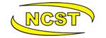 ncst1