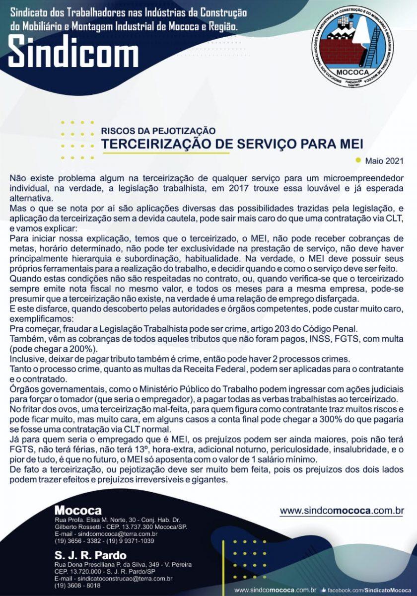 sindicomococa_constucao_civil_17052021